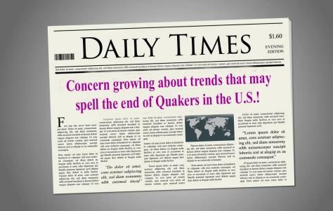NewspaperHeadlineQW-22