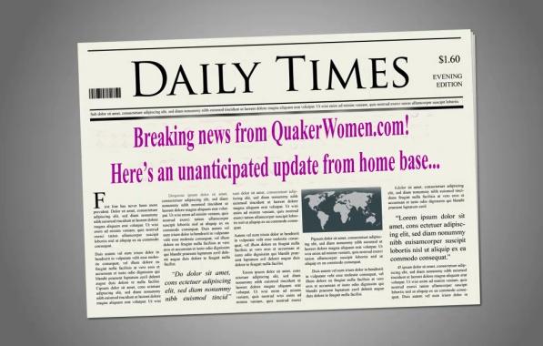 NewspaperHeadlineQW-34