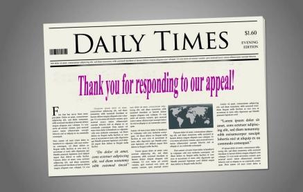 NewspaperHeadlineQW-40