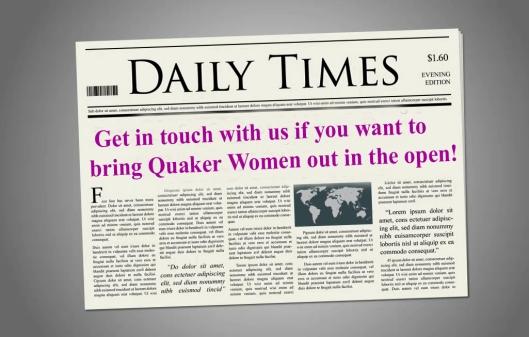 NewspaperHeadlineQW-7