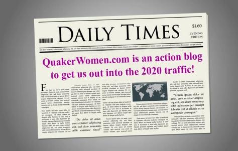 NewspaperHeadlineQW-9